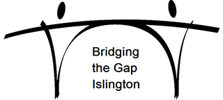 Bridging The Gap Islington